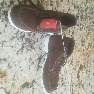 Mens shoes. Never worn